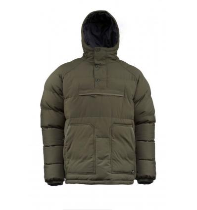 CHAQUETA CANGURO DICKIES OWINGSVILLE
